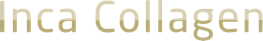 Logo Inca Collagen