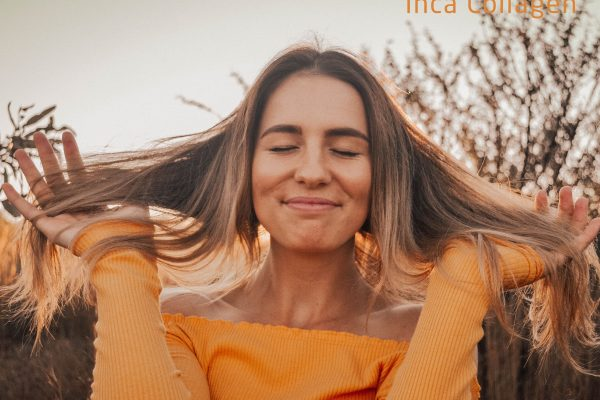 kolagen pomuze vyzivit vlasy na podzim