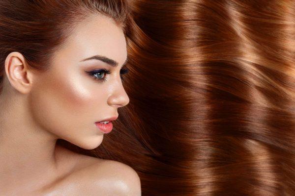Vypadávání a řídnutí vlasů u žen