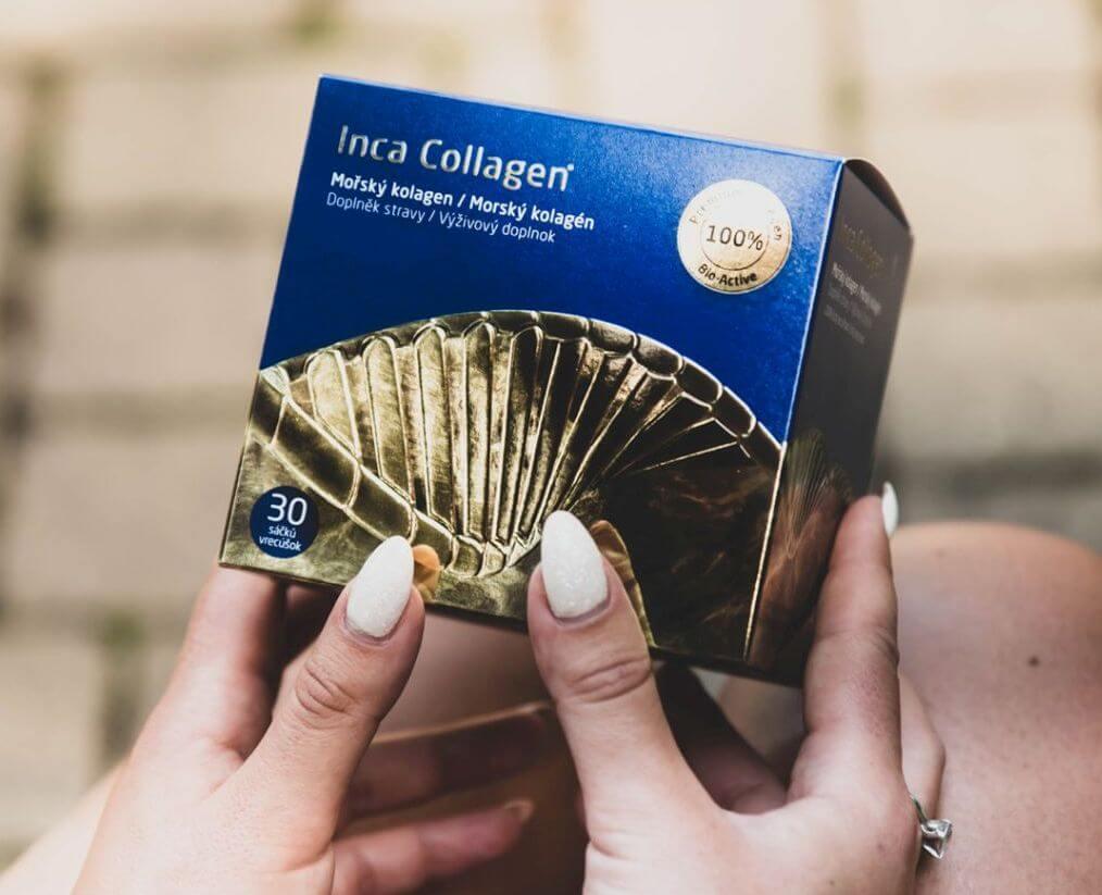 nejúčinnější kolagen