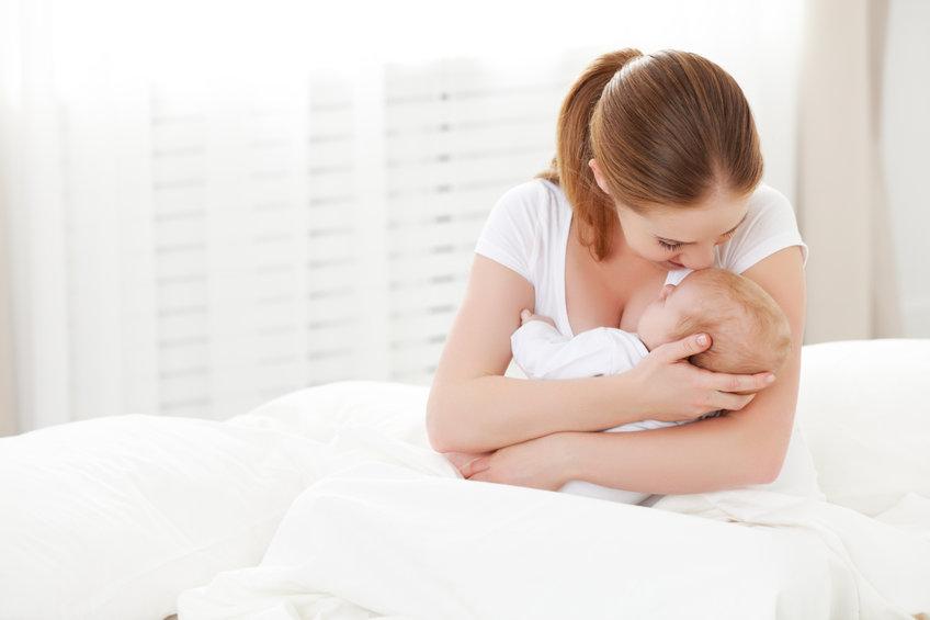 kolagen a kojení